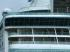 Vision of the Seas in Barcelona Cruise Port 6